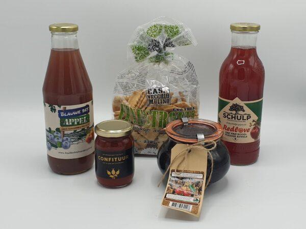 Sappen-en-streekproducten-pakket
